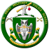 U. S. Army Military Police School Seal