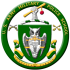 U.S. Army Military Polic School Justitia Et Virtus owl logo
