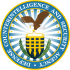 Defense Counterintelligence and Security Agency