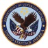 U.S. Department of Veterans Affairs Seal