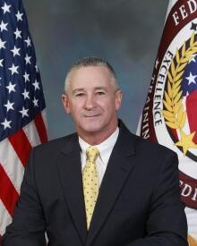 James R. Gregorius