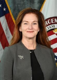 Debra Kirby