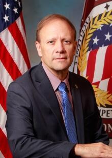 Robert Weitzel
