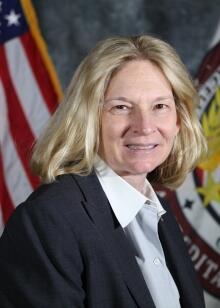 Cynthia Wofford