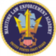 Maritime Law Enforcement Academy United States Coast Guard